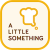 Cooking Blog for Family
