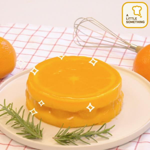 Orange Cake - Thumbnail_Blog