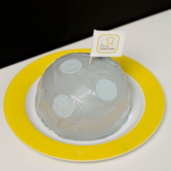 Moon Landing Cake (1) copy