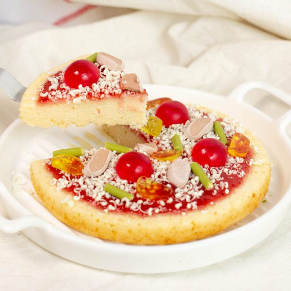 Pizza Cake (1)